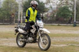 20190325_Ladies_Motorbike_Trg-18