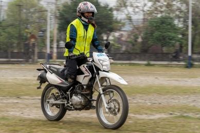 20190325_Ladies_Motorbike_Trg-18