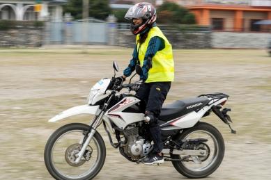 20190325_Ladies_Motorbike_Trg-19
