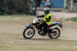 20190325_Ladies_Motorbike_Trg-24