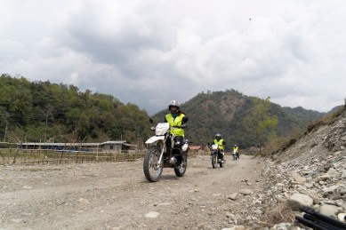 20190326_Ladies_Motorbike_Trg-17