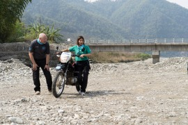 20190326_Ladies_Motorbike_Trg-5